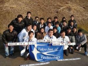 2013_shugou1