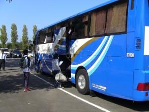 2014_longbus