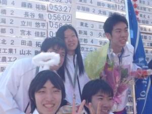 relay2009_xua